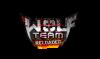 Wolf Team AP
