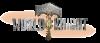 World Of Knight Goldbar
