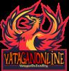 YataganOnline Kampanya KC
