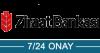 Ziraat Bankası (PAYTR)