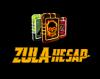 Zula Hesap Satışı