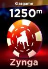 Facebook Zynga 1000M Chip (1B) + 250M Bonus
