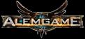 Alemgame 400 KC + 50KC Bonus