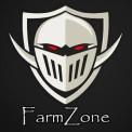 FarmZone 800 KC