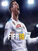 Fifa 2018 Origin Cd Key