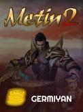 Germiyan 100M(1 WON)