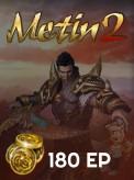 Metin2 30 TRY E-Pin