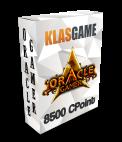OracleGamer 6400 CPoint + 1600 Bonus + (Oracle Özel Bonus + 500 )