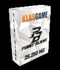 Point Blank 26250 NG