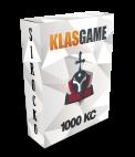 Siroc-ko 1000 KC