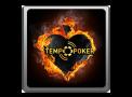Tempo Poker 50M Chip
