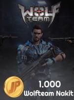 1000 Joypara