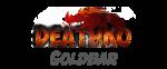 Deathko Cypher GB 10M
