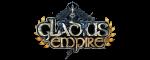 GladiusEmpire 1000 KC