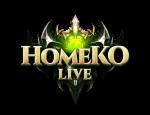 HomekoLive 400 KC + 100 Bonus