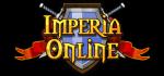 Imperia Online 149600 Elmas