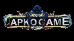 JapkoGame 15000 KC