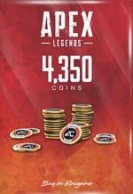 Apex Legends - 4350 Coins