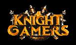 KnightGamers 5000 KC + 625 Bonus