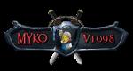 KO-MyKO Phoenix 10000 KC