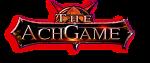 TheAchGame 1600 KC + 400 Bonus