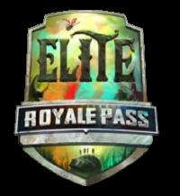 Pubg 19. Sezon - Elite Royale Pass