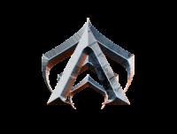 Akra Games