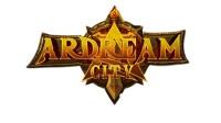 ArdreamCity 1000 KC