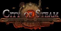 City of Steam - Nova