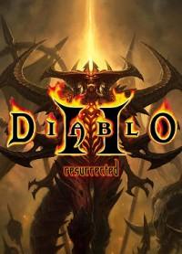Diablo 2: Resurrected™