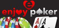 Enjoy Poker