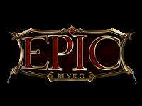 Epic MYKO 500 KC