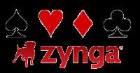 Facebook Zynga Chip