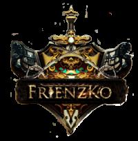 FrienzKO 10 TL