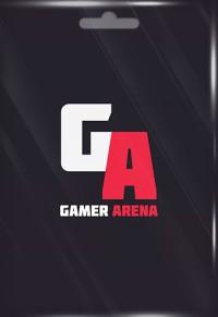 GamerArena 50 GA Coin