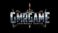 GmrGame Altar GB 10m