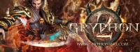 GryphonMT2