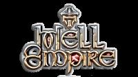 Hell Empire 400 KC + 200 Bonus