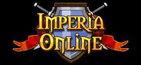 Imperia Online 30600 Elmas