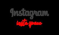 Instagram Asistanı - 1 Aylık Lisans