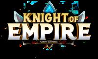 Knight Of Empire 400 KC + 100 Bonus + 100 Super Bonus