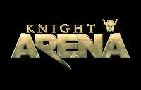KnightARENA Diez 10M
