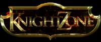 KnightZone VIP Paket