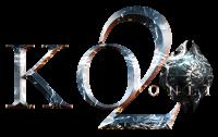KO2Online
