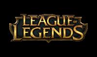 League Of Legends KR 565 Riot Points