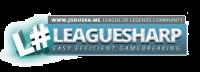 Leaguesharp Bot Script