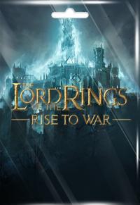 The Lord of the Rings: Rise to War 1000 Değerli Taş