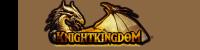 Knight Kingdom Destan 10 M
