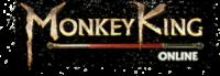 Monkey King 120 Külçe