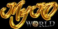 Myko World